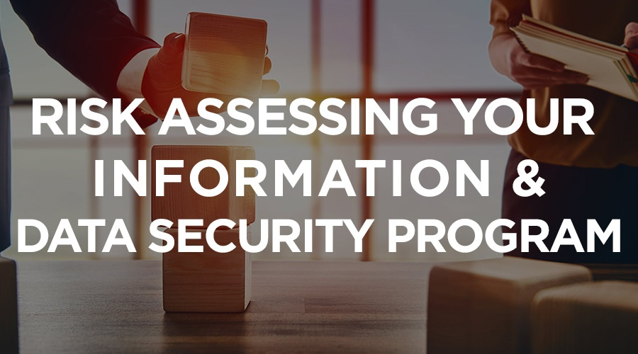 052017-information-data-security-program-update-900x500