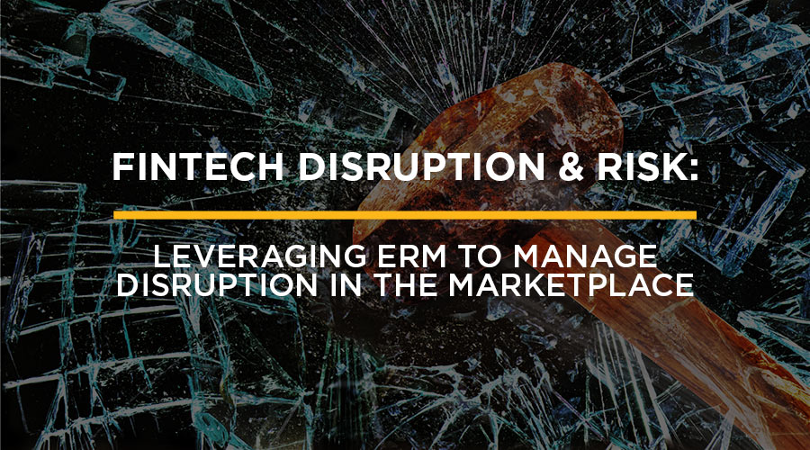 102018-disruption-risk-900x500