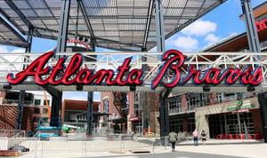 AtlantaBraves