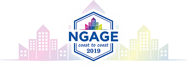 Ngage ctc 2019 Landing Page