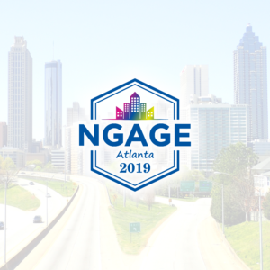 Ngage-Atlanta-300x300