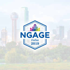 Ngage-Dallas-300x300