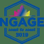 Ngage-ctc-2019-296x300