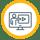 nco-ic-media-webinar
