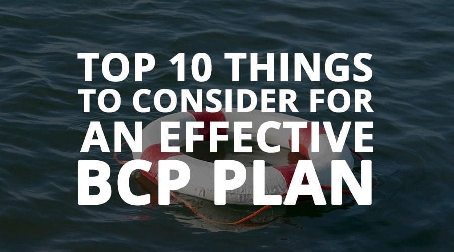 top-10-bcp-plan-2-900x500.jpg